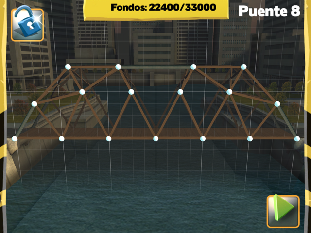 picture - eastern mainland- solution bridge 8