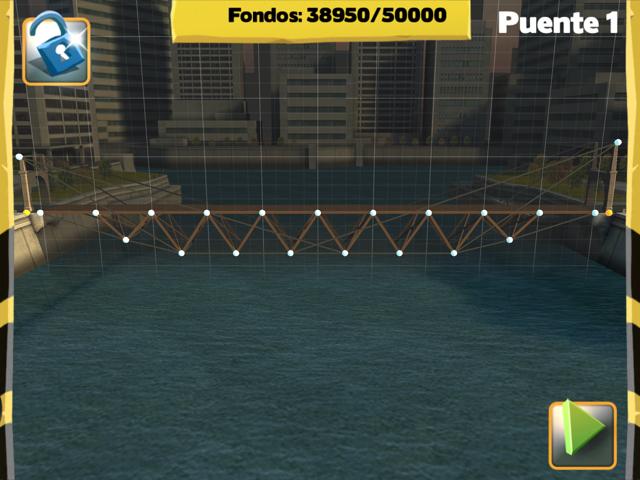 picture - tamassee - solution bridge 1