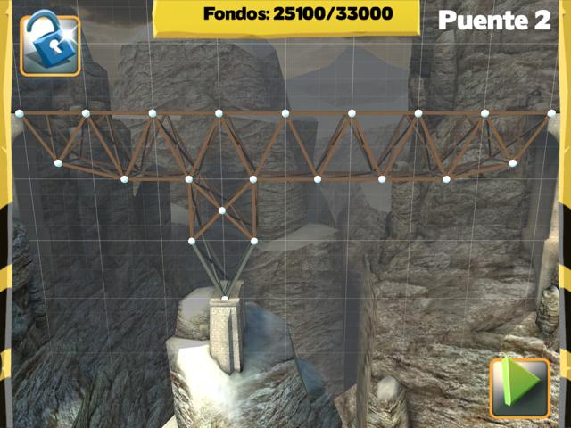 picture - tamassee - solution bridge 2