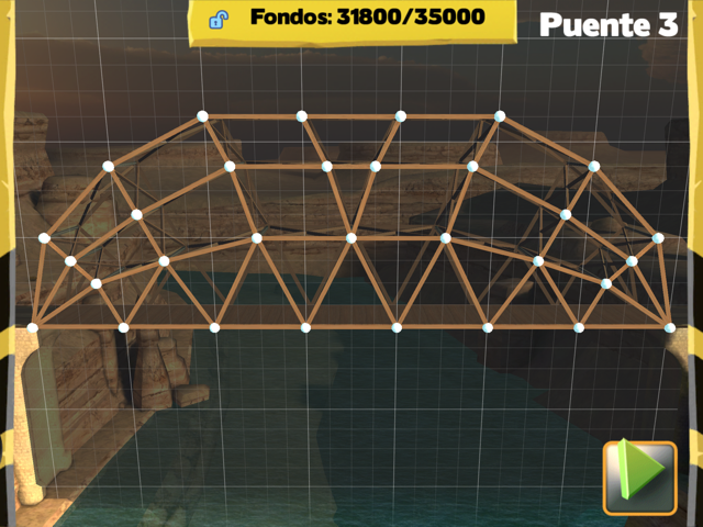 picture - tamassee - solution bridge 3