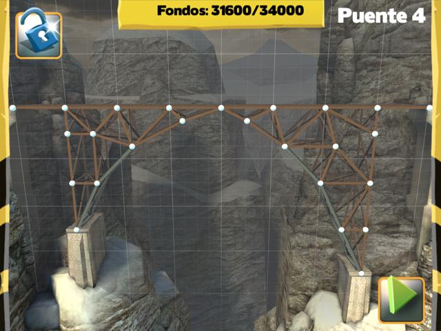 picture - tamassee - solution bridge 4