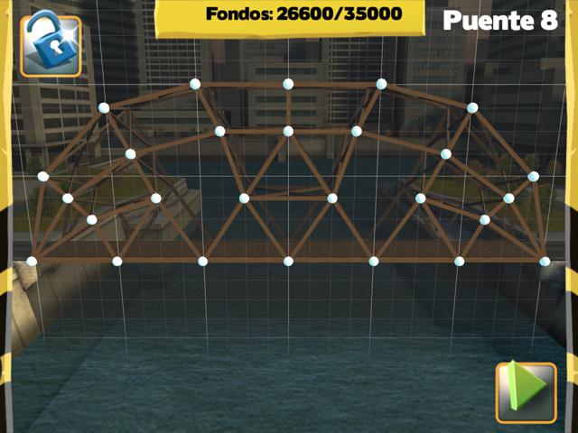 picture - tamassee - solution bridge 8